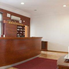 Отель Hostal Luis XV спа фото 2