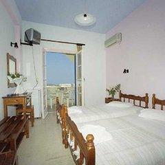 Отель Cyclades фото 3