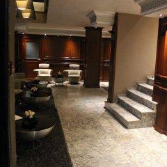 Отель Belere Hotel Rabat Марокко, Рабат - отзывы, цены и фото номеров - забронировать отель Belere Hotel Rabat онлайн спа