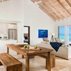Отель Sailrock Resort- Island Hop Flight Included комната для гостей фото 5