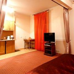 Гостиница Ульберг в Выборге - забронировать гостиницу Ульберг, цены и фото номеров Выборг удобства в номере