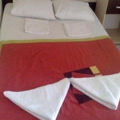 Palmiye Hotel Турция, Сиде - 3 отзыва об отеле, цены и фото номеров - забронировать отель Palmiye Hotel онлайн комната для гостей фото 4