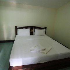 Отель Zam Zam House Ланта комната для гостей фото 2