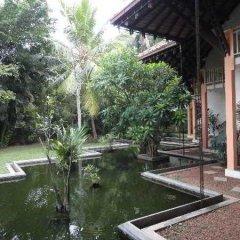 Отель Aida Шри-Ланка, Бентота - отзывы, цены и фото номеров - забронировать отель Aida онлайн фото 6