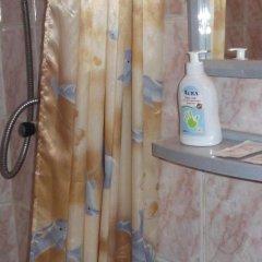 Hotel Msta ванная фото 2