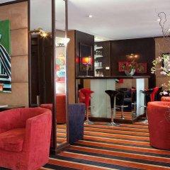 Отель Paris Bastille Франция, Париж - отзывы, цены и фото номеров - забронировать отель Paris Bastille онлайн развлечения