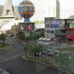 Отель Jockey Club Suites США, Лас-Вегас - отзывы, цены и фото номеров - забронировать отель Jockey Club Suites онлайн фото 7