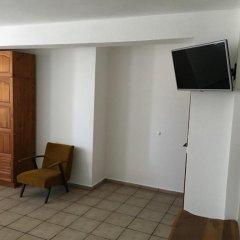 Hotel Pri Chakara Велико Тырново удобства в номере