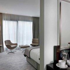 Отель DoubleTree by Hilton London - Greenwich спа фото 2