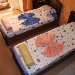 Гостиница Эргес в Анапе отзывы, цены и фото номеров - забронировать гостиницу Эргес онлайн Анапа развлечения