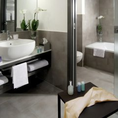 Отель Adriano Италия, Рим - отзывы, цены и фото номеров - забронировать отель Adriano онлайн фото 14
