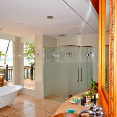 Отель Sokha Beach Resort спа фото 2