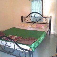 Отель Racha Sunset Resort (Koh Siboya) комната для гостей