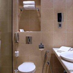 Отель Centro Sharjah ОАЭ, Шарджа - - забронировать отель Centro Sharjah, цены и фото номеров ванная