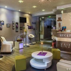 Enira Spa Hotel спа фото 2