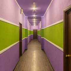 Хостел Абсолют интерьер отеля фото 3