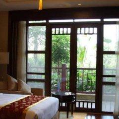 Отель Xiamen Aqua Resort Китай, Сямынь - отзывы, цены и фото номеров - забронировать отель Xiamen Aqua Resort онлайн фото 5