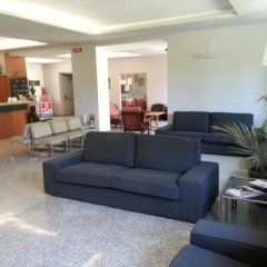 Hotel Nel Pineto интерьер отеля фото 3