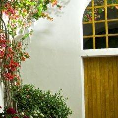 Отель Villa Casale Residence Италия, Равелло - отзывы, цены и фото номеров - забронировать отель Villa Casale Residence онлайн фото 4