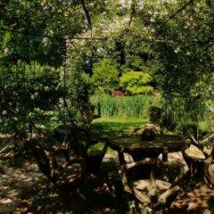 Отель The Home Villa Leonati Art And Garden Италия, Падуя - отзывы, цены и фото номеров - забронировать отель The Home Villa Leonati Art And Garden онлайн фото 5