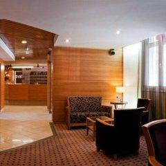Hotel Le Magellan фото 18