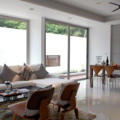 Отель Modena Resort Hua Hin-Pranburi Таиланд, Пак-Нам-Пран - отзывы, цены и фото номеров - забронировать отель Modena Resort Hua Hin-Pranburi онлайн питание фото 3