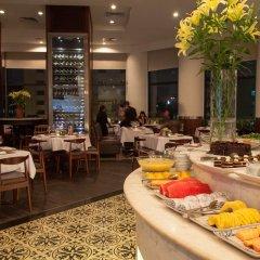 Отель Somerset Grand Hanoi питание