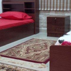 Отель Camel Campus ОАЭ, Аджман - отзывы, цены и фото номеров - забронировать отель Camel Campus онлайн спа фото 2