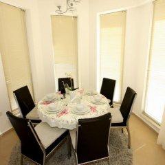 Olympias Court Residence Турция, Белек - отзывы, цены и фото номеров - забронировать отель Olympias Court Residence онлайн в номере