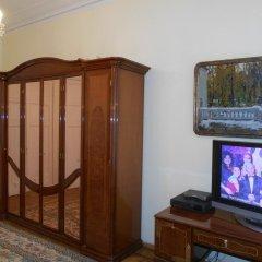 Гостиница Ситихаус удобства в номере