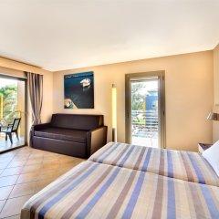 Отель Barceló Pueblo Menorca комната для гостей фото 2