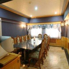 13 Coins Airport Hotel Minburi в номере фото 2