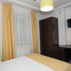 Гостиница Sunny Hotel Украина, Львов - отзывы, цены и фото номеров - забронировать гостиницу Sunny Hotel онлайн фото 7