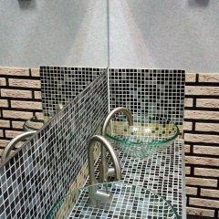 One House Kaboni Group Hostel ванная