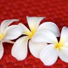 Отель Sofitel Bora Bora Marara Beach Resort удобства в номере