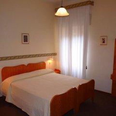 Отель Giardinetto Италия, Лорето - отзывы, цены и фото номеров - забронировать отель Giardinetto онлайн комната для гостей