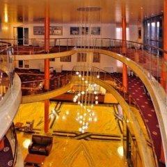 Отель Sport Palace Болгария, Сливен - отзывы, цены и фото номеров - забронировать отель Sport Palace онлайн развлечения