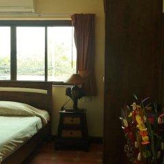 Отель Baan ViewBor Pool Villa фото 5