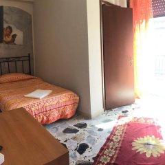 Отель Populus Affitta Camere Сиракуза комната для гостей фото 3