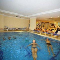 Отель Sirma с домашними животными