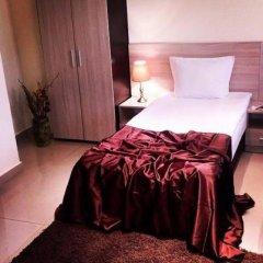 Отель Venis House фото 8