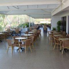 Bella Napa Bay Hotel питание фото 3