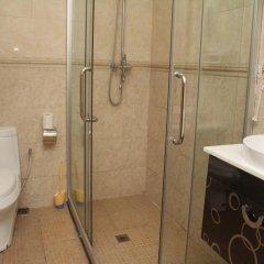 Carat 24 Business Hotel and Suites LTD ванная