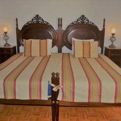 Отель Our Lady of Mercy Villa развлечения