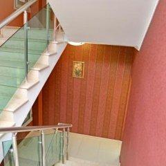 Отель Dream Hotel Болгария, Сливен - отзывы, цены и фото номеров - забронировать отель Dream Hotel онлайн спортивное сооружение