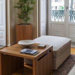 Отель BO - Fernandes Tomás интерьер отеля фото 2