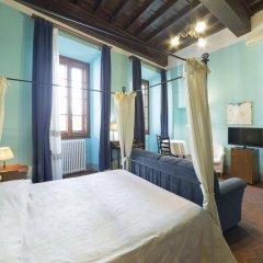 Отель La Residenza del Proconsolo комната для гостей фото 2