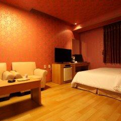 Prince Hotel комната для гостей фото 2