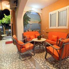 Отель Memidz Черногория, Будва - отзывы, цены и фото номеров - забронировать отель Memidz онлайн фото 17
