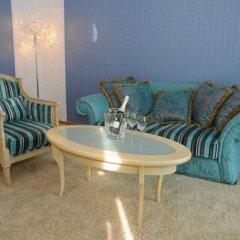Отель Rezime Diamond Сербия, Белград - отзывы, цены и фото номеров - забронировать отель Rezime Diamond онлайн комната для гостей фото 4